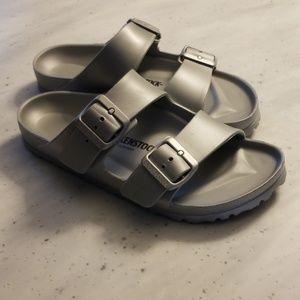 NWOT Birkenstock Waterproof Sandals